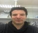 Guy Mechrez
