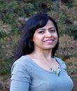 Jasreen Sekhon