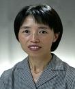 Jianmei Yu