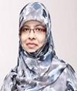 Juveria Siddiqui