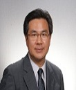 Masahiro Matsumiya