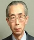 Naofumi Morita