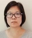 Xiu-Min Chen