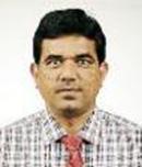 Dinesh Kumar
