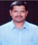Jayant Bhatt