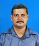 Naveen Shivanna