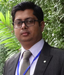 Pranjal Yadava