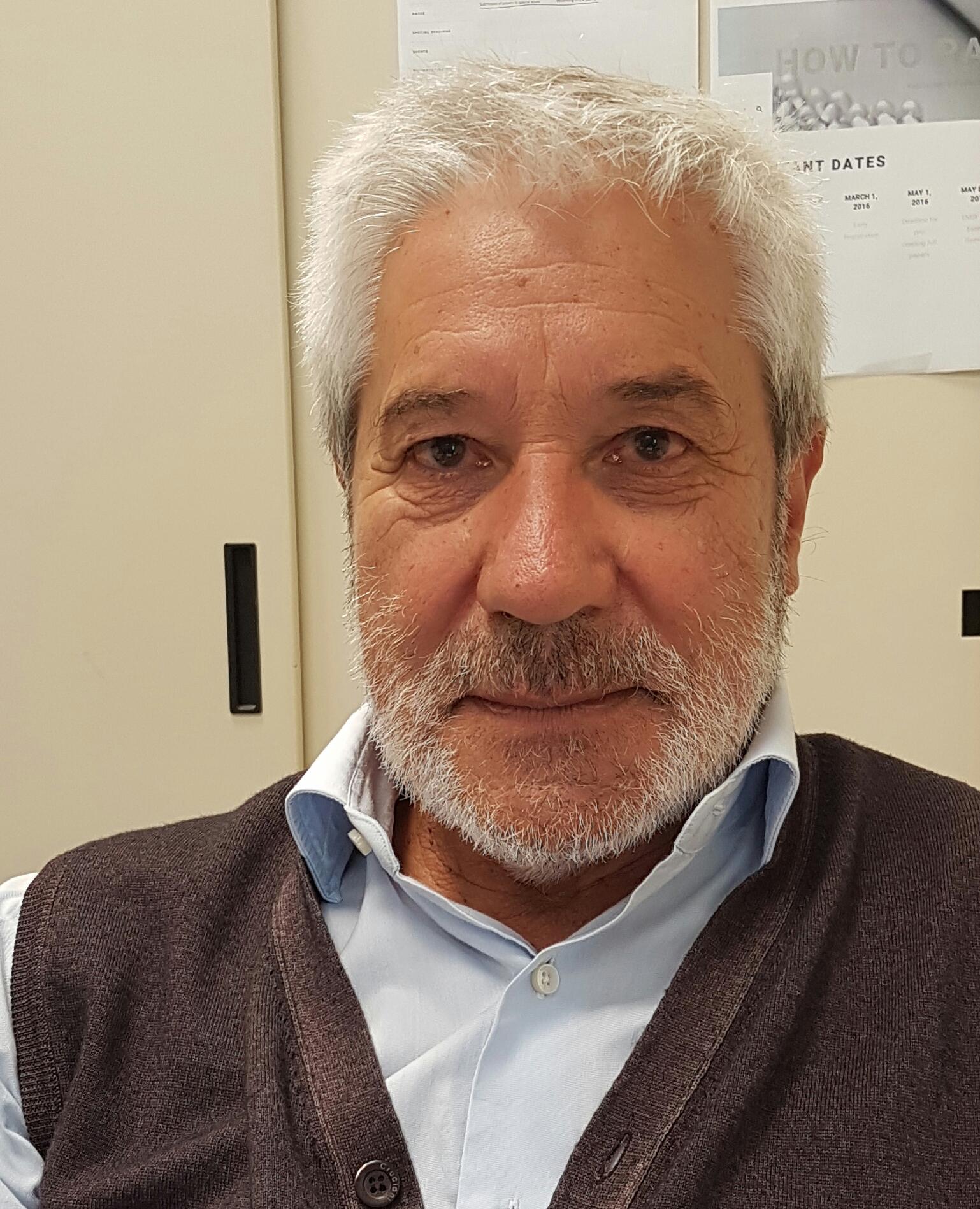 Gabriele Di Giacomo
