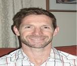 Scott Crerar