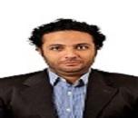 Ahmed Adel Mohamed Zaki