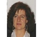 Angela Zinnai