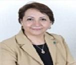 Cecilia Rojas de Gante