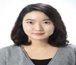 Daeun Lee