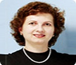 Gabriela Riscuta
