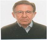 Juan A Gallego-Juarez