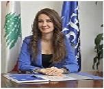 Lara Hanna Wakim