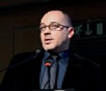 Marco Arlorio