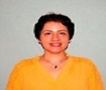 Maryam Jokar