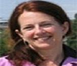 Meredith A. J. Hullar