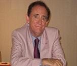 Michael O'Mahony