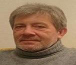 Ryszard Amarowicz