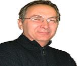 Sergei A. Eremin