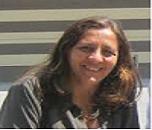 Suzana Caetano da Silva Lannes