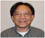 Thomas T.Y. Wang