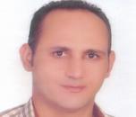Khalil Mahfouz Saad-Allah