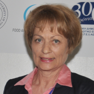 Mirjana Menkovska