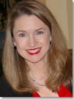 Nancy Cronin