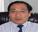 Mingruo Guo