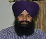 Sukhcharn Singh