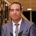 Dr. Mohamed Elabbasy