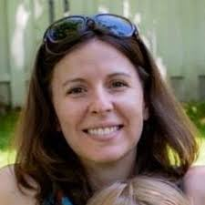 Marie Filteau