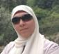 Reda Hassan Amasha