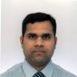 Selva M Athi Narayanan