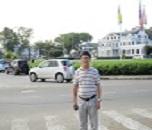 Qingren Wang