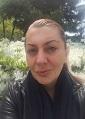 Tanja Cirkovic Velickovic