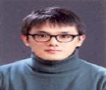 Yongwoo Shin