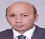Abdullah Sinan Colakoglu