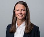 Aline Holder
