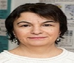 Nelly Datukishvili