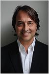 Yanni Papanikolaou