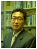 Akiyoshi Sawabe