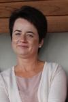 Bozena Bogucka