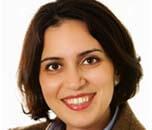Nazanin Zand