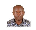 Eddie Mugampoza