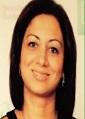 Ghislaine Laraki