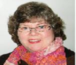Hazel Gowland